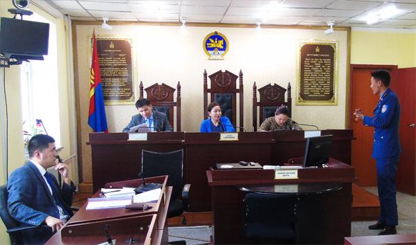 http://www.kharkhorincourt.gov.mn/file2019/medee/05-09-1.JPG