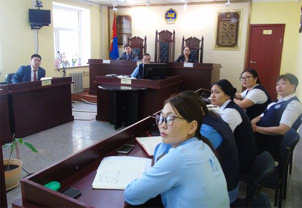 http://www.kharkhorincourt.gov.mn/file2019/medee/05-10.JPG