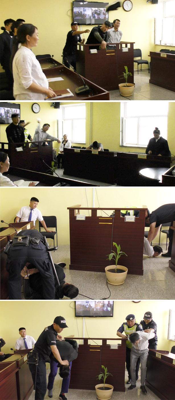 http://www.kharkhorincourt.gov.mn/file2019/medee/06-18-7.jpg