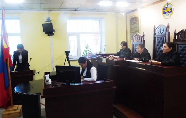 http://www.kharkhorincourt.gov.mn/file2019/medee/11-29-2.JPG