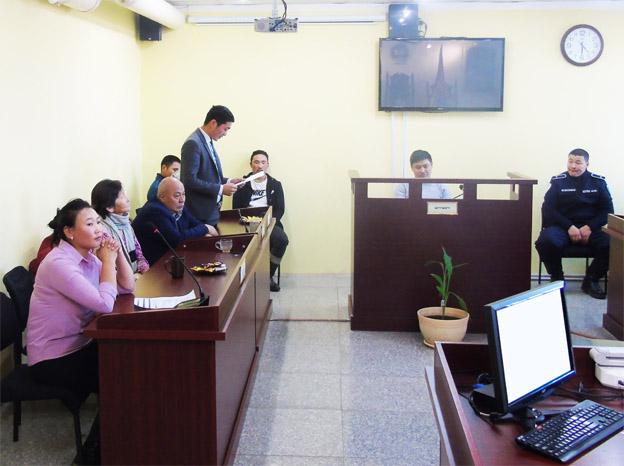 http://www.kharkhorincourt.gov.mn/file2019/medee/11-29-3.JPG