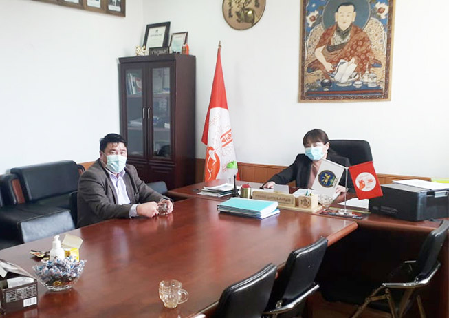 http://www.kharkhorincourt.gov.mn/file2021/medee/03-25.jpg